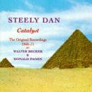 Steely Dan - Before Steely Dan - Zortam Music
