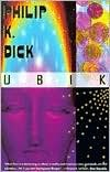 Ubik (Text Only) By P. K. Dick