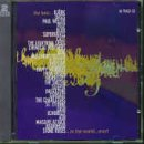 artist - Best Album in the World...Ever!, Vol. 2 [UK-Import] - Zortam Music