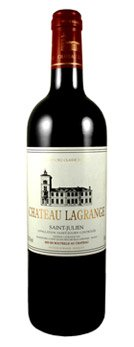 2003 Lagrange 750Ml