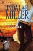 Image for Deadly Gamble