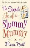 Secret Life of A Slummy Mummy, the - A Format Export
