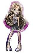 bratz-yasmin-supershape-38-mylar-balloon