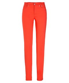 Womens-Golf-Trousers-light-techno-stretch