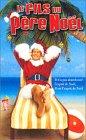 echange, troc Le Fils du Père Noël [VHS]