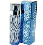 Paris Hilton Paris Hilton 1 oz EDT Spray For Men