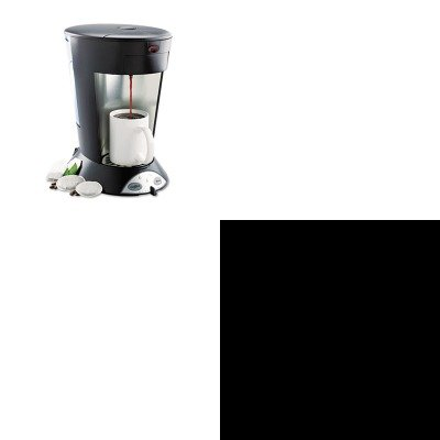 Commercial Grade Coffee Makers front-404129