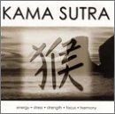 echange, troc Various Artists - Kama Sutra