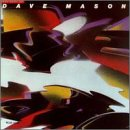 Mason Dave The Very Best of Dave Mason
