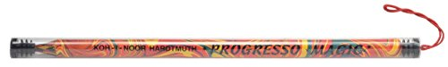 koh-i-noor-hardtmuth-jumbo-magic-pencil-progresso-woodless-1pc