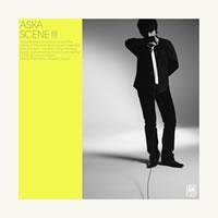SCENEIII (初回限定盤)(DVD付)