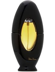 Paloma Picasso for Women 100ml EDP Spray