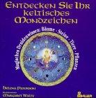img - for Entdecken Sie Ihr keltisches Mondzeichen. Magisches Druidenwissen: B ume - Steine - Tiere - Pflanzen. book / textbook / text book