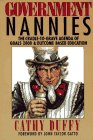 Government Nannies (1568570090) by Cathy Duffy