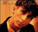 Michael Callen