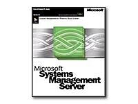 Systems Management Client Access Licence 2.0 MLP 5