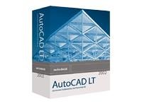 UP AutoCAD LT 2002v.LT 2000/i Upgrade auf ALT2002