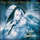 Lake of Sorrow [Import, From US] / Sins of the Beloved (CD - 2000)