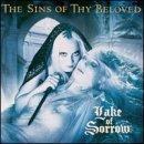 Lake of Sorrow
