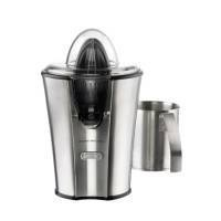 Dr. Weil 9804 The Healthy Kitchen Stainless-Steel 80-Watt Juicer with Stainless-Steel Cup, Garden, Lawn, Maintenance