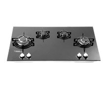 Hindware-Audi-GL-Plus-4-Burner-Built-in-Hob-Gas-Cooktop