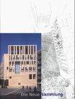 Architektur des 20. Jahrhunderts 2. Schenkungen und Akquisitionen 1995-1999. (3803001986) by Meseure, Anna