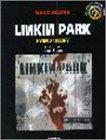 バンドスコア LINKIN PARK HYBRID THEORY (