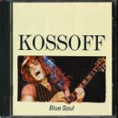 Blue Soul: Best of Paul Kossoff
