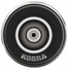 kobra-hp053-400ml-aerosol-spray-paint-gloss-black