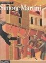 L'Opera Completa Di Simone Martini /...