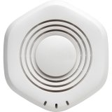 WLA532-US 532 IEEE 802.11n 450 Mbps Wireless Access Point