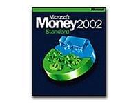 Money 2002 Standard