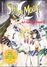 Sailor Moon, Art-Edition, Bd.3