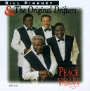 Bill Pinkney & Original Drift Peace in the Valley