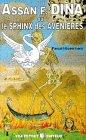 echange, troc Pascal Häusermann - Assan Dina, ou Le sphinx des Avenières