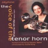 Voice of the Tenor Horn