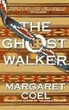 Ghost Walker
