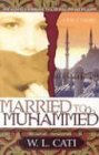 Married to Muhammad