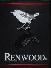 2005 Renwood Vintage Port 750 Ml