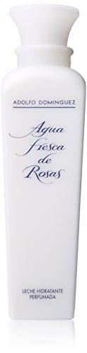 adolfo-dominguez-agua-rosas-body-lotion-500-ml