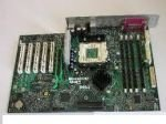 Click to buy DELL MX-025REH DIMENSION 8100 MOTHERBOARD WITH RIMM SOCKETS - From only $202.5