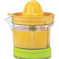 Juicer Citrus 24oz Pitcher 75w by SUNBEAM RIVAL (Sunbeam Pitcher compare prices)