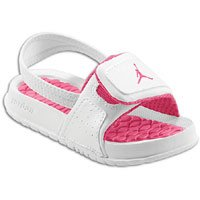 JORDAN HYDRO 2 Style# 487574 Size: 7 C US TODDLERS