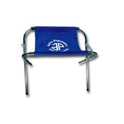 Astro 557005 500 lb. Capacity Portable Work Stand with Sling (Car Door Stand compare prices)