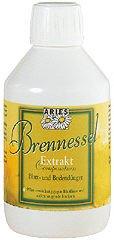 aries-brennesselextrakt-compositum-250ml