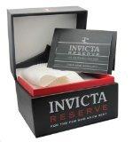 invicta-18246-grand-ocean-gmt-swiss-quartz-reserve-stainless-steel-bracelet-watch