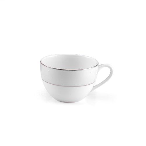 mikasa-gown-teacup-9-ounce-by-mikasa