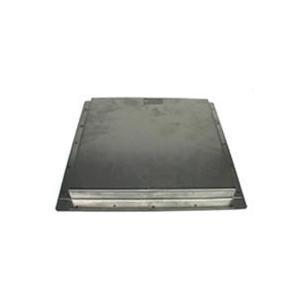 Smokin Tex Cold Smoke Plate For 1500 Pro And 1500-C Series Smokers