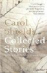 The Collected Stories (0007192061) by Shields, Carol