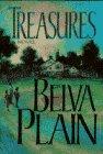 Treasures (0385299273) by Plain, Belva